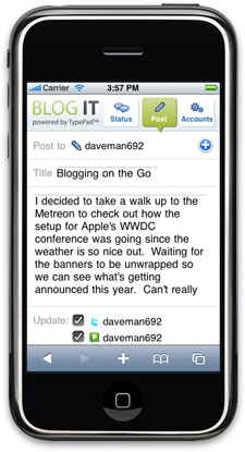 Blogittypepadcom_on_iphone
