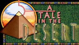 A_tale_in_the_desert_logo_1