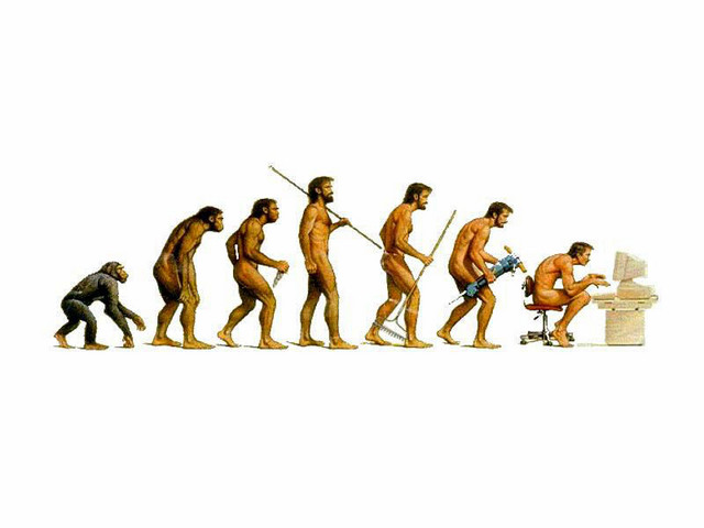 [img]http://lifewithalacrity.blogs.com/photos/uncategorized/evolution.jpg[/img]