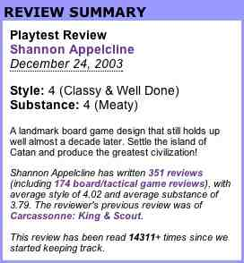 Rpgnet_review_summary_1